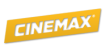 Cinemax - MAX by HBO