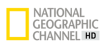 National Geographic Channel - NAT