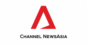 Channel NewsAsia - CNA