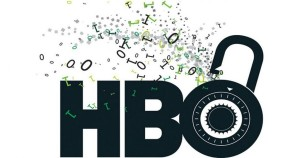 HBO - Home Box Office