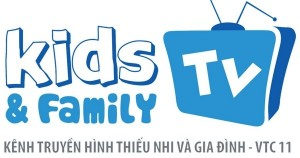 Kids & Family TV - VTC11