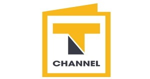 SCTV19 - Channel T