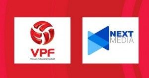 V-League - VPF