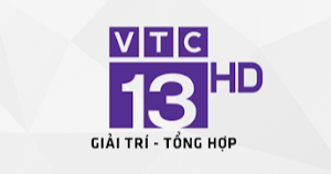 VTC13 HD - Imusic TV