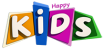 Happy Kids HD